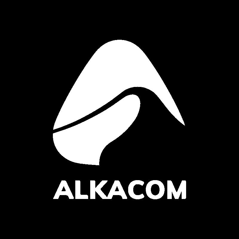 Alkacom